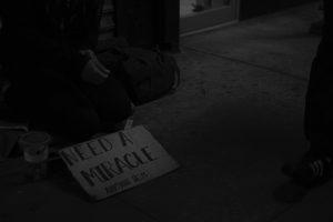 לאן נעלמו מחוסרי הדיור בארצות הברית?