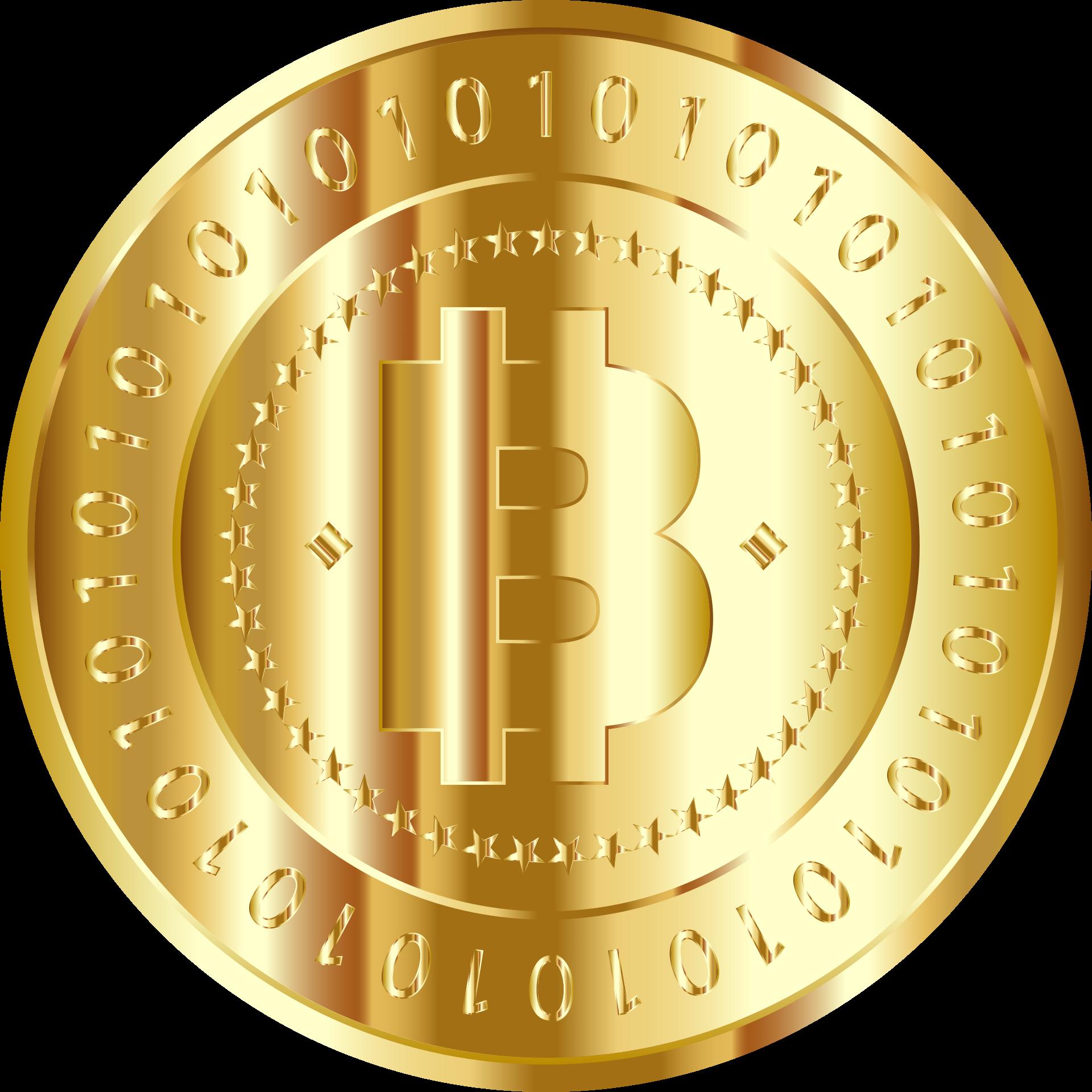 bitcoin-3105135